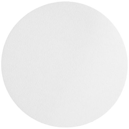 Picture of PK(100/pk) - FW-4024 - Whatman #40 Filter Paper, 24.0 cm (FW4024)