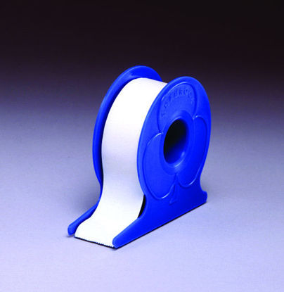Picture of EA - LB-111 - Single-Roll Tape Dispenser (LB111)