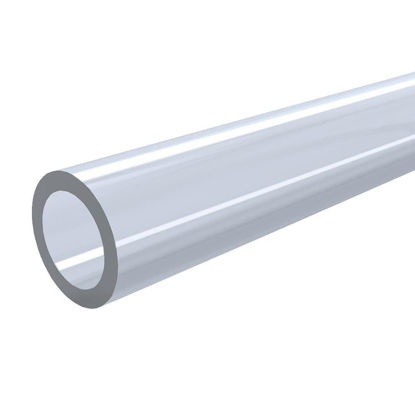 "Picture of CF-56 - C-Flex Tubing, ⁵⁄₁₆"" ID x ⁷⁄₁₆"" OD x ¹⁄₁₆"" Wall (CF56)"