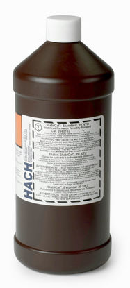 Picture of LTR - H-26601-53 - Turbidity Standard, StablCal®, 20 NTU (H2660153)