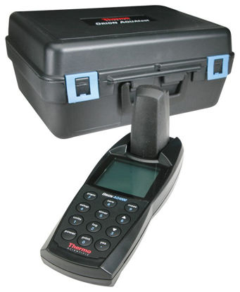 Picture of EA - AQ-4000 - Multiparameter Colorimeter (AQ4000)