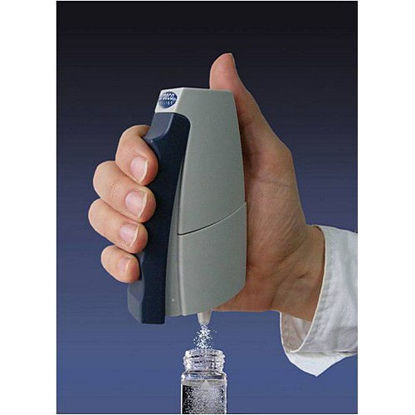 Picture of 250 TESTS - PD-250F - Free Chlorine Reagent Dispenser, Pre-Loaded (PD250F)