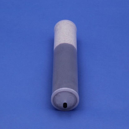 Picture of EA - LS-8922 - Deionization and Organic Removal Combination Alternative Hose Nipple Cartridge (LS8922)