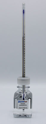 Picture of EA - FP-10 - Freezer Thermometer -25 to -5°C in 0.1°C Increments (FP10)