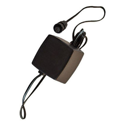 Picture of EA - YSI-005117 - AC Adapter for YSI 5000/5100, 110 VAC (YSI005117)
