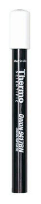 Picture of EA - O-9617BN - Chloride Ionplus Combination ISE Probe w/ BNC Connector (O9617BN)