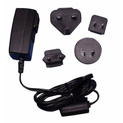 Picture of EA - VS-5P - Orion VERSA STAR Replacement Power Adapter (VS5P)