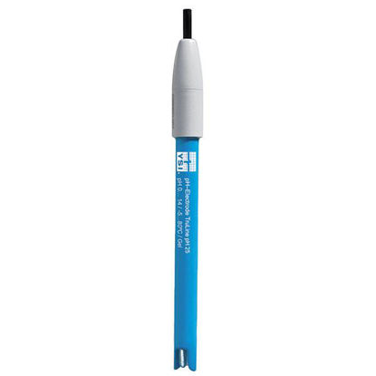 Picture of EA - YSI-353 - YSI Truline pH 25 Electrode, Gel-Filled (YSI353)