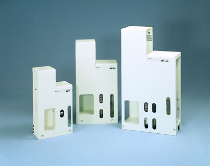 Picture of EA - MP-6A - Mega-Pure 6.0 l/hr All-Glass Still, 240 V, 30 Amps (MP6A)