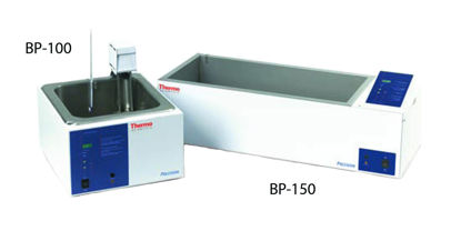 Picture of EA - BP-150 - 35 Liter Large Precision Coliform Water Bath (BP150)