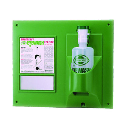 Picture of EA - E-900 - Portable Eye-Wash Station (E900)