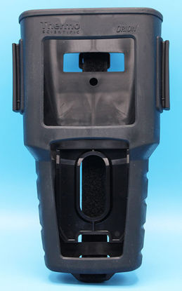 Picture of EA - RMB-444 - Rubber Meter Boot for  Orion® Portable Star A Series Meters (RMB444)