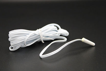 Picture of EA - TC-888 - Replacement Waterproof Probe w/ 10 ft Cable (TC888)