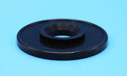 Picture of EA - VR-100 - Vac-Ring Filter Seal (VR100)
