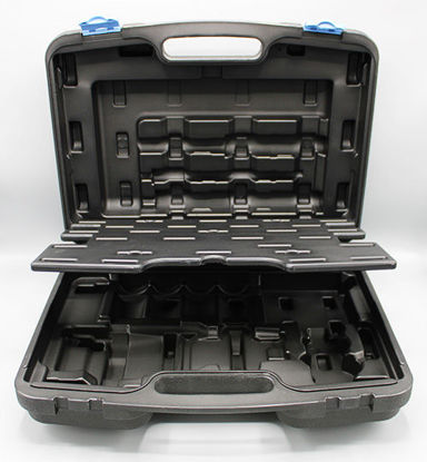 Picture of EA - HC-222 - Hard Carrying Case for Orion® Portable Star A Series Meters (HC222)
