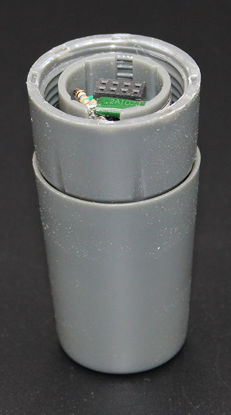 Picture of EA - YSI-112 - Replacement ORP Sensor for ORP15A (YSI112)