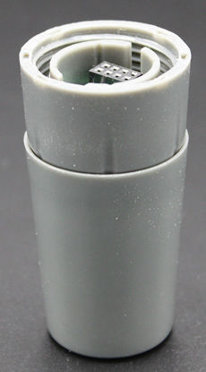 Picture of EA - YSI-114 - Replacement Conductivity Electrode for YSI-30/EC30A (YSI114)