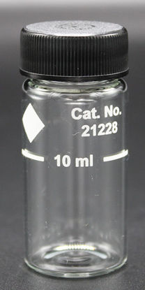 Picture of EA - H-21228-00 - 10 ml Sample Cell (H2122800)