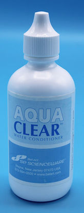 Picture of EA - DB-179 - Water Bath Conditioner, 100 ml (DB179)