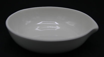 Picture of EC-530 - Coors #60230 Shallow-Form Evaporating Dish (EC530)