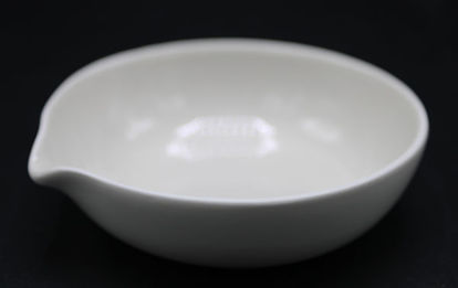 Picture of EC-531 - Coors #60231 Shallow-Form Evaporating Dish (EC531)
