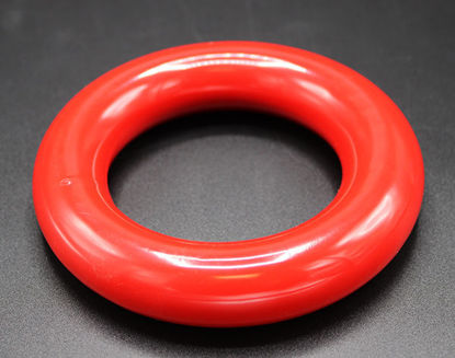 "Picture of EA - LD-104 - 2.8"" ID Lead Donut (LD104)"