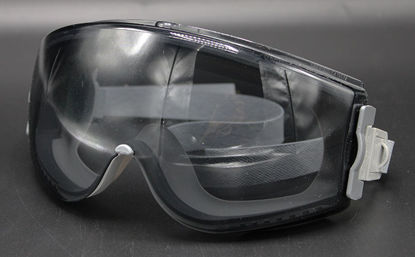 Picture of EA - SG-36 - UV Absorbing Goggles (SG36)
