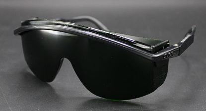 Picture of EA - SG-46 - UV Absorbing Spectacles (SG46)