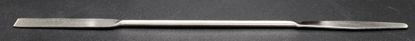 """Picture of EA - SL-8 - 8"""" Stainless Steel Spatula (SL8)"""