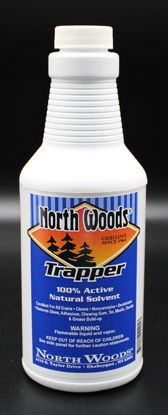 Picture of NW-328 - Trapper-Natural Organic Solvent (NW328)