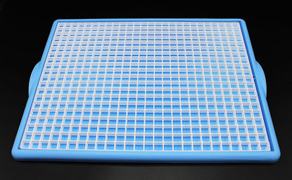 Picture of EA - CS-345 - Spill Tray (CS345)