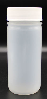 Picture of BN-930 - 500 ml Nalgene Wide-Mouth Mason Jar (BN930)
