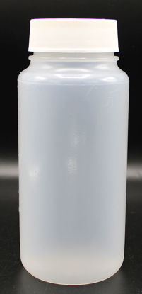 Picture of BN-931 - 1000 ml Nalgene Wide-Mouth Mason Jar (BN931)