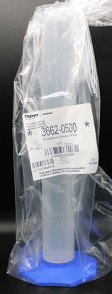 Picture of EA - CN-586 - 500 ml Autoclavable PP Graduated Cylinder (CN586)