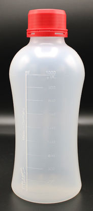 Picture of BB-494 - 1000 ml VITgrip Lab Bottle w/ Screw Cap (BB494)