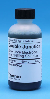 Picture of O-900002 - Double Junction Inner Fill Solution (O900002)