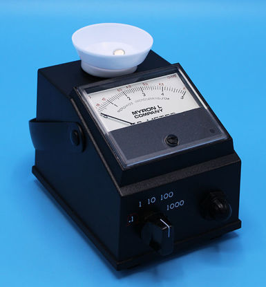 Picture of EA - CM-300 - Myron L Model EP Conductivity Meter (CM300)