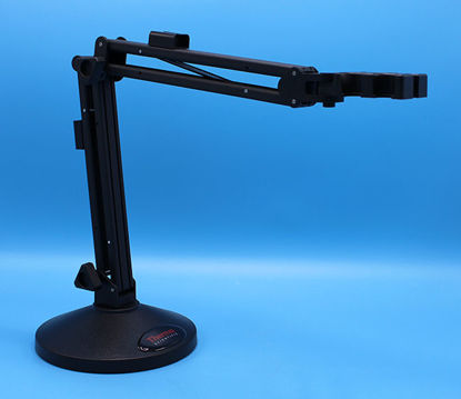 Picture of EA - PW-102 - Freestanding Metal Probe Support (PW102)