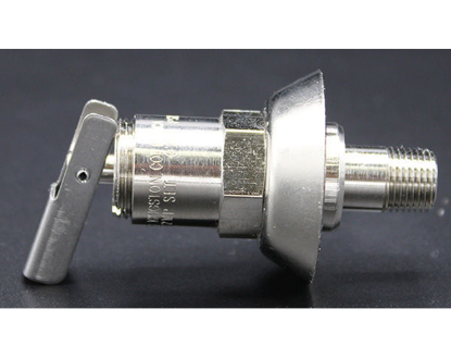 Picture of EA - WC-65 - Control Valve for Sterilizers WC-101/WC-102 (WC65)